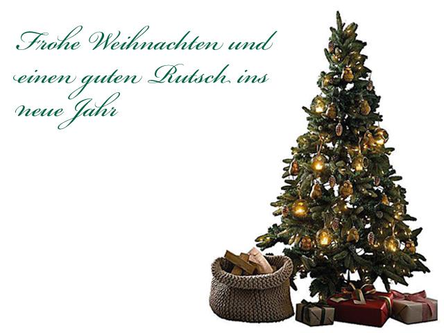Weihnachtsbild_WAECON